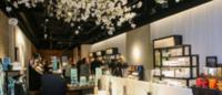 Rituals opens Kensington store