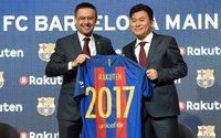 FC Barcelona, Real Madrid y Zara, las marcas españolas preferidas en Internet