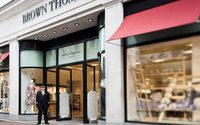 Brown Thomas and Arnotts to offer pre-booked shopping slots