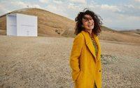 Berlin Fashion Week: Laurèl bringt White Cube nach Tempelhof