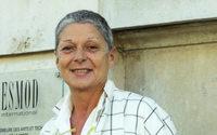 Esmod Paris: départ de Christine Walter-Bonini