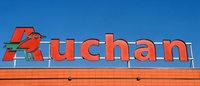 Plainte contre Auchan après la catastrophe du Rana Plaza, une première en Europe