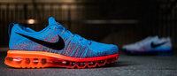 Demanda na Europa e aumento de margens impulsionam lucro da Nike
