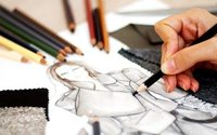 """Компания """"Модное Бюро"""" определила Топ-3 вакансий в сфере швейного производства"""