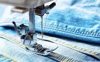 Los precios de la industria textil aumentaron un 0,4 % en noviembre