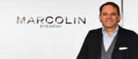 MARCOLIN集团宣布与MONTBLANC提前延续品牌授权协议