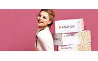 German online retailer Zalando says 2012 sales to double