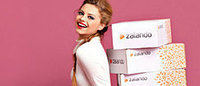 German online retailer Zalando says 2012 sales to double
