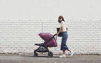 Mamas & Papas losses rise, hurt by wholesale weakness