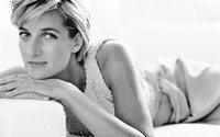 """Diana: Her Fashion Story"""