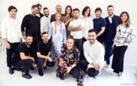 CNMI Green Carpet Talent Competition: scelti i 5 finalisti per un Made in Italy sostenibile