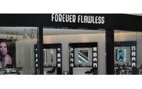 Forever Flawless desembarca en República Dominicana