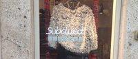 Subdued: nuovo look per gli store di Milano e Roma