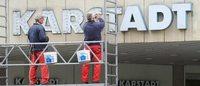 Arcandor: Insolvenzverfahren wird noch Jahre dauern