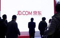 JD.com vuole portare le PMI italiane in Cina