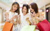 Os 5 tipos de consumidores chineses