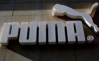 Puma erhöht nach rasantem Wachstum Prognose – Aktie legt kräftig zu