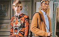 Gucci заподозрили в уклонении от уплаты налогов