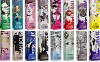 L'Oreal acquires US haircolor brand Pulp Riot