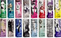 L'Oréal compra la marca de coloración norteamericana Pulp Riot
