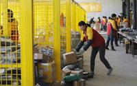 E-commerce : les free-trade zone chinoises prêtes à accueillir les sites étrangers ?