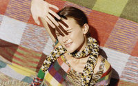 Missoni to open new location on Madison Avenue