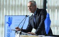 Bruno Le Maire appelle à un impôt minimum sur les sociétés dans le monde