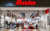 Bata apre due nuovi store a Taranto e Latina