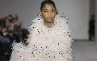 Una Paris Fashion Week femminista e multiculturale