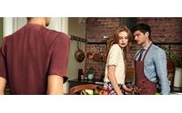 """Wine-red """"Marsala"""" is the Pantone Color of the Year for 2015"""