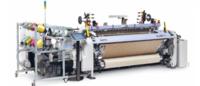 Ecuador: Cae la importación de maquinaria textil