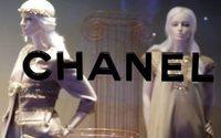 Chanel entra nel capitale di Farfetch per potenziare i servizi digitali