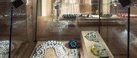 Apre a Vicenza il primo Museo del Gioiello in Italia