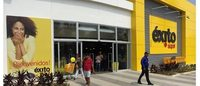 Grupo Éxito inaugura un nuevo centro de distribución