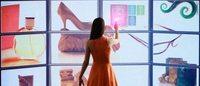 El Showroom Samsung EGO en MBFWM une a amantes de moda y de la tecnología