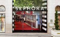 Sephora prépare son implantation en Corée du Sud