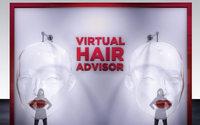 L'Oréal выводит персонализацию на новый уровень