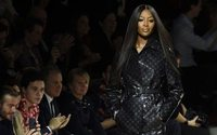 CFDA Fashion Awards 2018 : le prix de l'icône de mode remis à Naomi Campbell