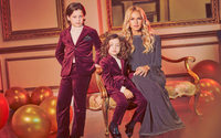 Janie and Jack taps Rachel Zoe