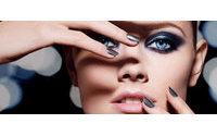 Estée Lauder profit surges as skin care, makeup sales rise