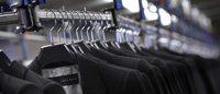 Preise im Textilhandel sollen 2016 stabil bleiben