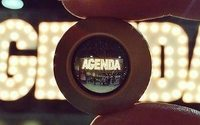 Agenda adds digital marketplace to connect with changing retail and wholesale landscape
