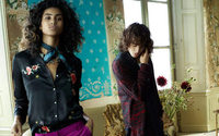 Scotch & Soda launches first global communication campaign
