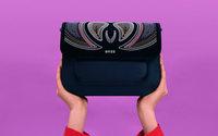 Taschenhersteller Bree:Familienunternehmen nach Hamburg umgezogen
