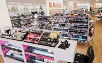 Ulta to open first two stores in Hawaii