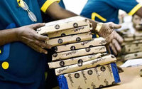 Walmart pourrait prendre 40 % de l'indien Flipkart
