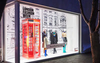 London fashion Week hits Korea in link with BoonTheShop