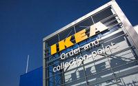 Legno e arredo: Ikea e Mondo Convenienza guidano il mercato
