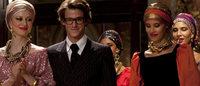 仏映画界が絶賛 過去最高評価の「サンローラン」12月日本公開へ