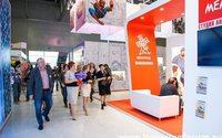 В Москве начинается международная выставка Licensing World Russia 2017